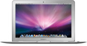 Macbook_air_2