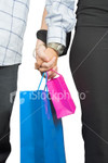 Couple_shopping_1