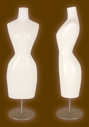 http://michelemiller.blogs.com/photos/uncategorized/mannequin_jpeg.jpg